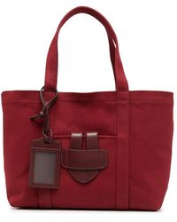 Tila March - Simple Bag バッグ S - Lyst