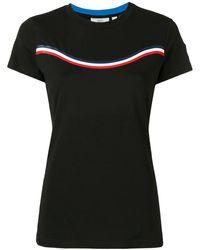 Rossignol Audrine Tシャツ - ブラック