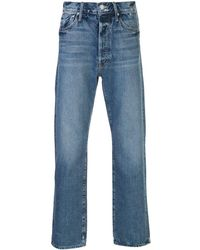 Mother - 'The Highball' Jeans - Lyst