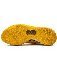 Nike Kyrie Low 2 Tb Promo スニーカー - ホワイト