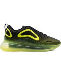 Nike - Air Max 720 - Lyst