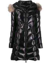 Moncler Arrious Coat from New Jersey by Hartly — Shoptiques