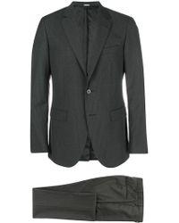 Lanvin - Pinstripe Suit - Lyst