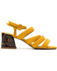 Blue Bird Shoes - Kasbah 70 サンダル - Lyst