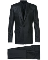 Givenchy - Classic Formal Suit - Lyst