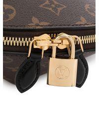 Louis Vuitton - Сумка На Плечо Toupie 2019-го Года - Lyst