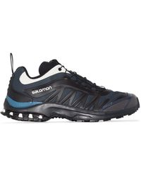 Salomon S/LAB - Xa-pro Fusion Advanced スニーカー - Lyst