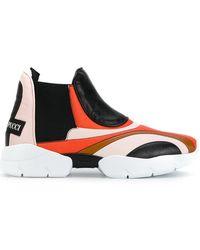 Emilio Pucci Shoes for Men - Lyst.com