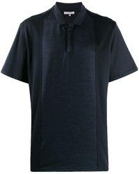 Lanvin ポロシャツ - ブラック