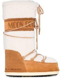 Moon Boot - スノーブーツ - Lyst