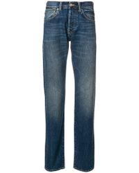 Edwin - Slim-fit Jeans - Lyst