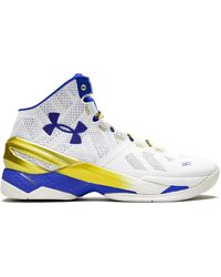 Under Armour High-top sneakers for Men