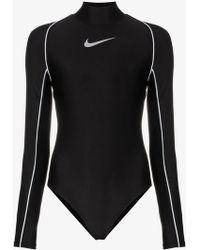Nike - X Ambush Nrg Ca Bodysuit - Lyst
