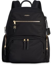 Tumi - Carson Backpack - Lyst