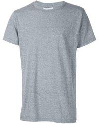 John Elliott - クラシック Tシャツ - Lyst