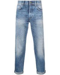 Hudson Jeans - Sartor Jeans - Lyst
