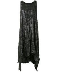 UMA | Raquel Davidowicz Barka ドレス - ブラック