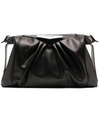 Givenchy - Borsa tote Antigona grande - Lyst