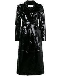Skiim | Karla Trench Coat | Lyst