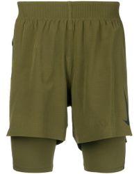Nike - Running Shorts - Lyst