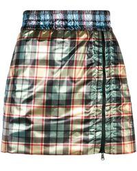 N°21 - ミニスカート - Lyst