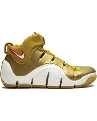 Nike - Zoom Lebron 4 スニーカー - Lyst