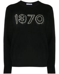 Bella Freud - 1970 Glow プルオーバー - Lyst