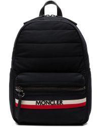 Moncler - Mochila George - Lyst