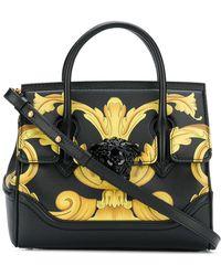 09bb885ae785 Lyst - Versace Palazzo Empire - Women s Versace Palazzo Empire Bags