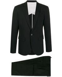 DSquared² - シングル ツーピーススーツ - Lyst