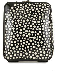 Louis Vuitton - Pegase 45 スーツケース - Lyst