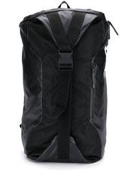 85aec42118 Lyst - Backpacks - Men s Rucksacks   Backpacks