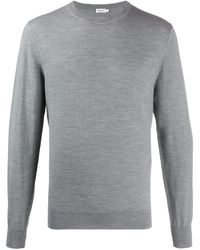 Filippa K - ラウンドネック セーター - Lyst