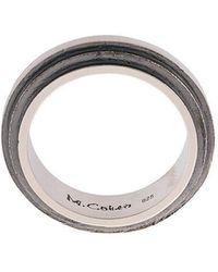 M. Cohen - Equinox Ring - Lyst