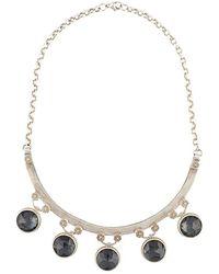 Marlo Laz - 'gypsy' Necklace - Lyst