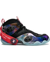 Nike Zoom Rookie Prm Trainers - Multicolour