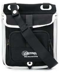 Eastpak - Mountaineering Musette ショルダーバッグ - Lyst