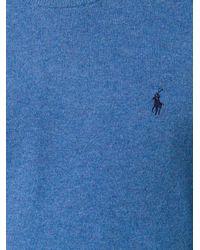 Polo Ralph Lauren - クラシック セーター - Lyst