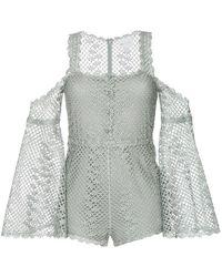 bd393318ce Women s Alice McCALL Jumpsuits Online Sale