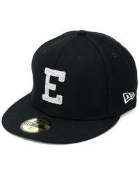 Eastpak - 59fifty 7 1/2 New Era Cap - Lyst