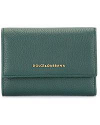 Dolce & Gabbana - 長財布 - Lyst