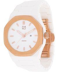 D1 Milano - Premium Watch - Lyst