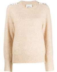 Damen 3.1 Phillip Lim Strickware ab 182 € Lyst