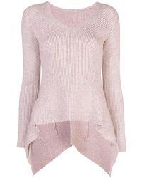 Sies Marjan Seta セーター - ピンク