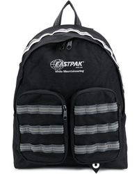 Eastpak - Рюкзак Lab X White Mountaineering Doubl'r - Lyst