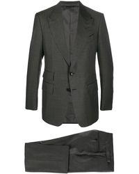 Tom Ford - ツーピース スーツ - Lyst