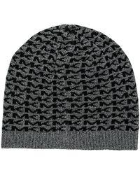 a8abcd447a4 Lyst - Men s Michael Kors Hats Online Sale