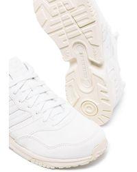 adidas Кроссовки White Zx 1000 - Белый