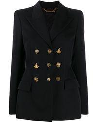 Givenchy テーラードジャケット - ブラック