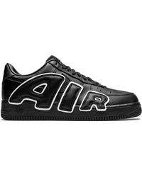 Nike - Кроссовки Air Force 1 - Lyst